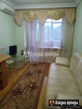 2, Революционная ул, 163, Аренда квартир в Уфе, ID объекта - 328890867 - Фото 1