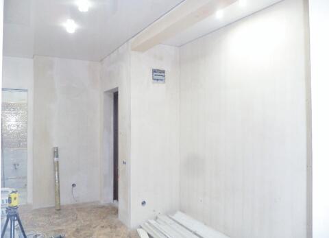 Квартира 3-квартира ул. Бабаевского д.1 корпус 4 - Фото 5