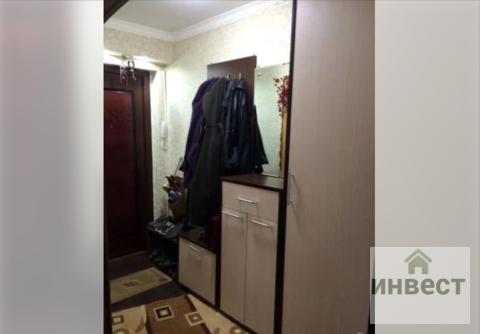 Продается 2-х комнатная квартира, г. Москва, р. п. Киевский дом 11 - Фото 4
