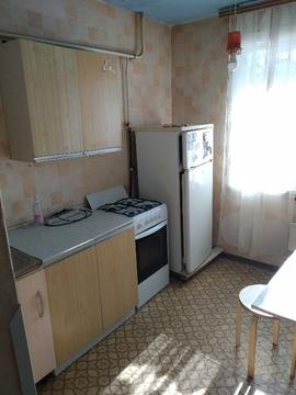Квартира, ул. Вилонова, д.12 - Фото 3