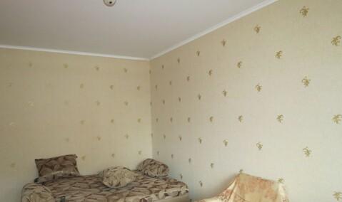 Квартира на ул. Королёва д.12 - Фото 3
