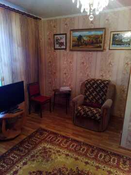 Продается 1-комнатная квартира по ул. Никитина - Фото 1