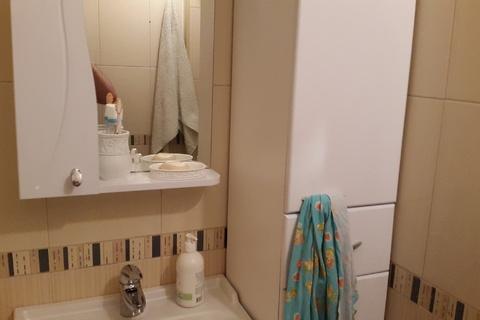 Квартира в Давыдовском, сделан хор. ремонт - Фото 1