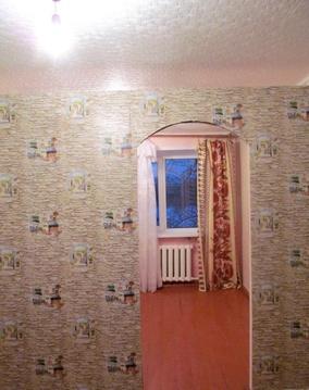 Продажа комнаты, Брянск, Московский пр-кт. - Фото 4