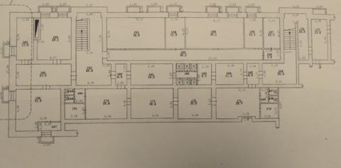 Коммерческая недвижимость, ул. 8 Марта, д.90 - Фото 2