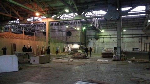 Производство склад Колпино — Без комиссии - Фото 2