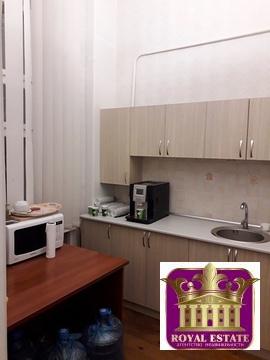 Сдается в аренду офис Респ Крым, г Симферополь, ул Долгоруковская, д . - Фото 3