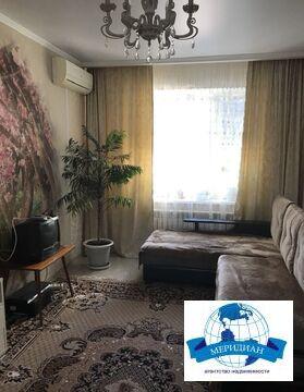 2 комнатная квартира с отличным ремонтом - Фото 2