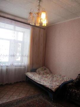 Продается комната в 3-х ком.квартире в центре г. Александров Владимирс - Фото 2