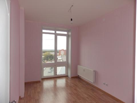 Продам 3-комнатную квартиру в новом доме - Фото 3