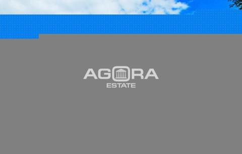 Продажа торгового помещения, м. Планерная, Ул. Планерная - Фото 4