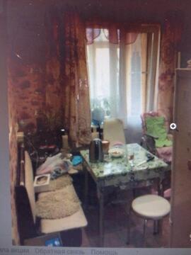 Продажа квартиры, Улан-Удэ, Боевая - Фото 3