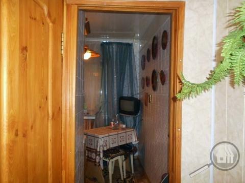 Продается 3-комнатная квартира, ул. Ворошилова - Фото 5