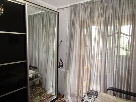 4 комнатная на Вятской - Фото 1
