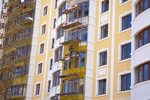 Продажа квартиры, Симферополь, Ул. Битакская - Фото 1