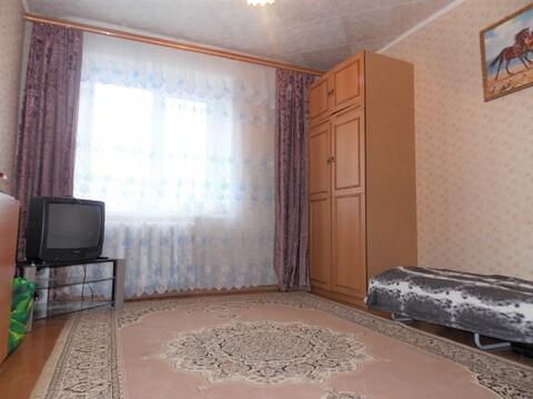 Двухкомнатная квартира в кирпичном доме с ремонтом - Фото 5