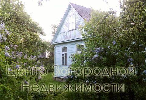 Продается дом. , Леспроект, поселок Леспроект 13 - Фото 1