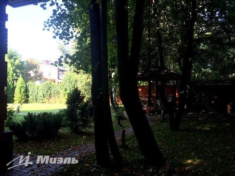 Продажа дома, Щербинка, Ул. Прудовая - Фото 3