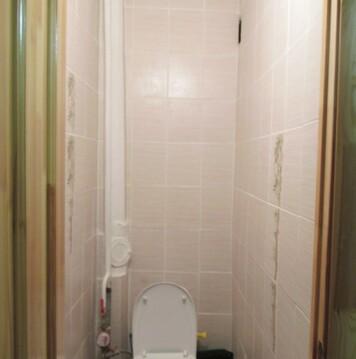 Отремонтированная 2 комнатная - Фото 5