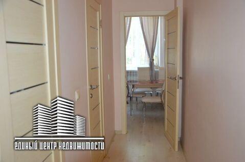 2к. квартира. г. Дмитров, ул. Комсомольская д. 1 - Фото 4