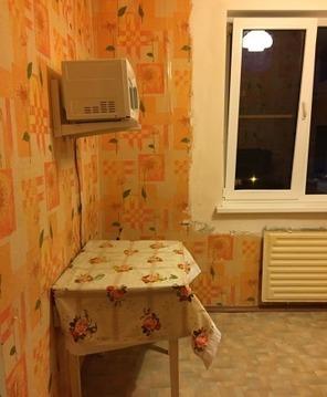 1 ком 37 кв ю/з район 37 кв с ремонтом и мебелью - Фото 1