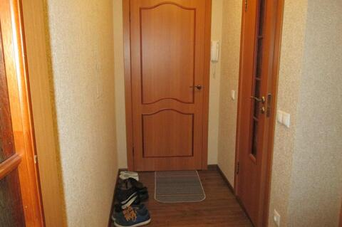 Отличная квартира - Фото 5