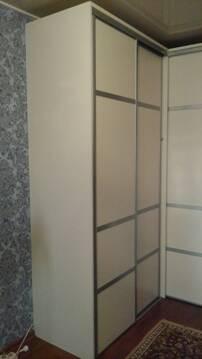 Двух комнатная увартира - Фото 4