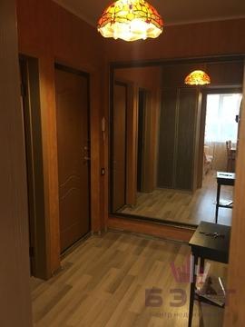 Квартира, ул. Шейнкмана, д.118 - Фото 3