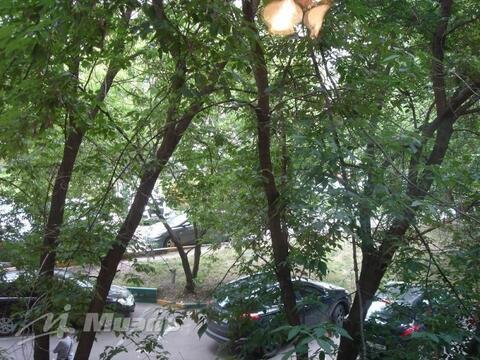 Продажа квартиры, м. Славянский бульвар, Ул. Беловежская - Фото 4