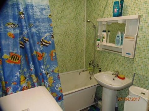 Сдам 3 комнатную квартиру на Красноармейской 138 - Фото 5