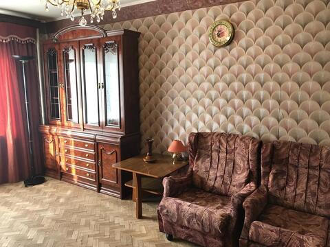 Сдается 2-я квартира г Москва, ул. Костякова, д. 2/6 в 7 мин. пешком - Фото 2