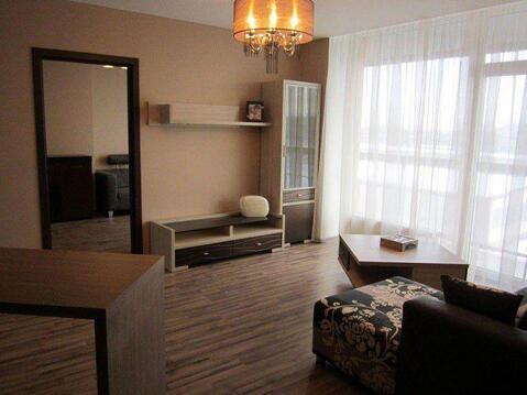 Продажа квартиры, Купить квартиру Рига, Латвия по недорогой цене, ID объекта - 313138850 - Фото 1