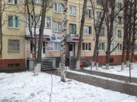 Продажа офиса, Белгород, Ул. Щорса - Фото 3