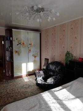 Продажа квартиры, Тольятти, Ул. Офицерская - Фото 4