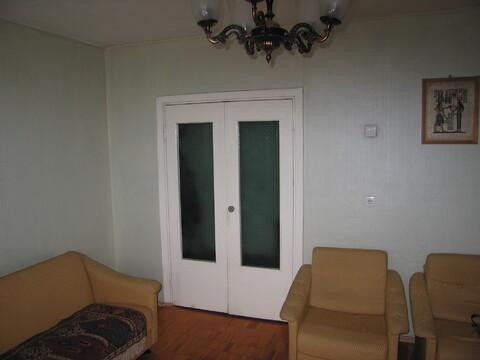 Недорого продам 3-комн. квартиру - Фото 3