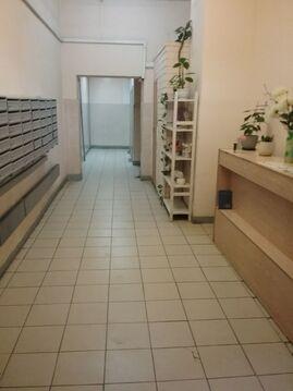 4-х комнатная квартира Декабристов 10к2 - Фото 3