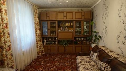 3к квартира д.Трехселище - Фото 1