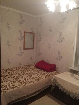 Сдается в аренду квартира г.Махачкала, ул. Магомета Гаджиева - Фото 5