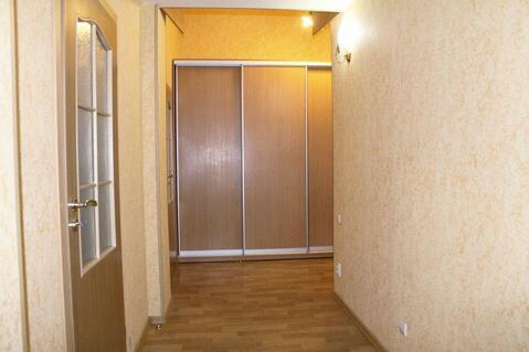 Продам большую 74кв.м, 2комнатную квартиру, лучшее место на Рабочей - Фото 5