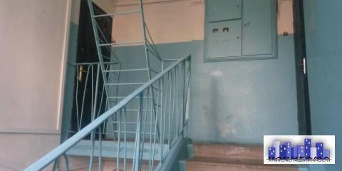 4-комнатная квартира в кг.Солнечногорск, Рекинцо, д.18 - Фото 2