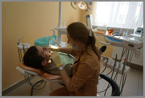 Продажа Стоматологии в Рязани - Фото 1