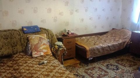 Сдам койко-место для женщины - Фото 1
