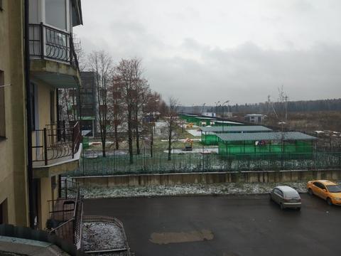 1-на комнатная квартира г. Москва, Троицк ул. Радужная - Фото 4