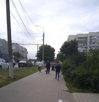 Сдается в аренду торговая площадь г Тула, ул Ложевая, д 125 - Фото 5