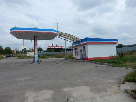 Продажа готового бизнеса, Иваново, Микрорайон тэц-3 - Фото 3