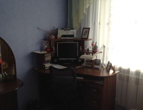 Продажа 3-комнатной квартиры, улица Шелковичная 71/81 - Фото 5