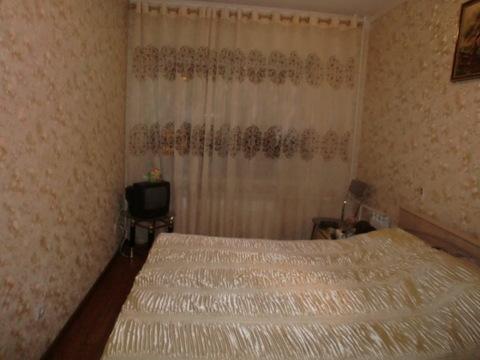 Однокомнатная квартира в отличном районе Симферополя - Фото 3