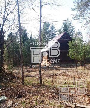 Продажа участка, Орехово-Зуево, Старт 2 - Фото 2