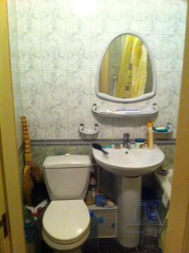 Квартира с ремонтом не требует вложений - Фото 3
