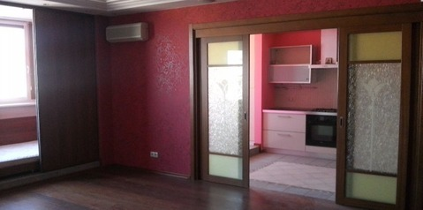 Сдается 3-х комнатная квартира на ул.Некрасова - Фото 2